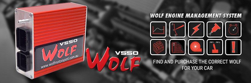 wolf-v550-banner after market computer