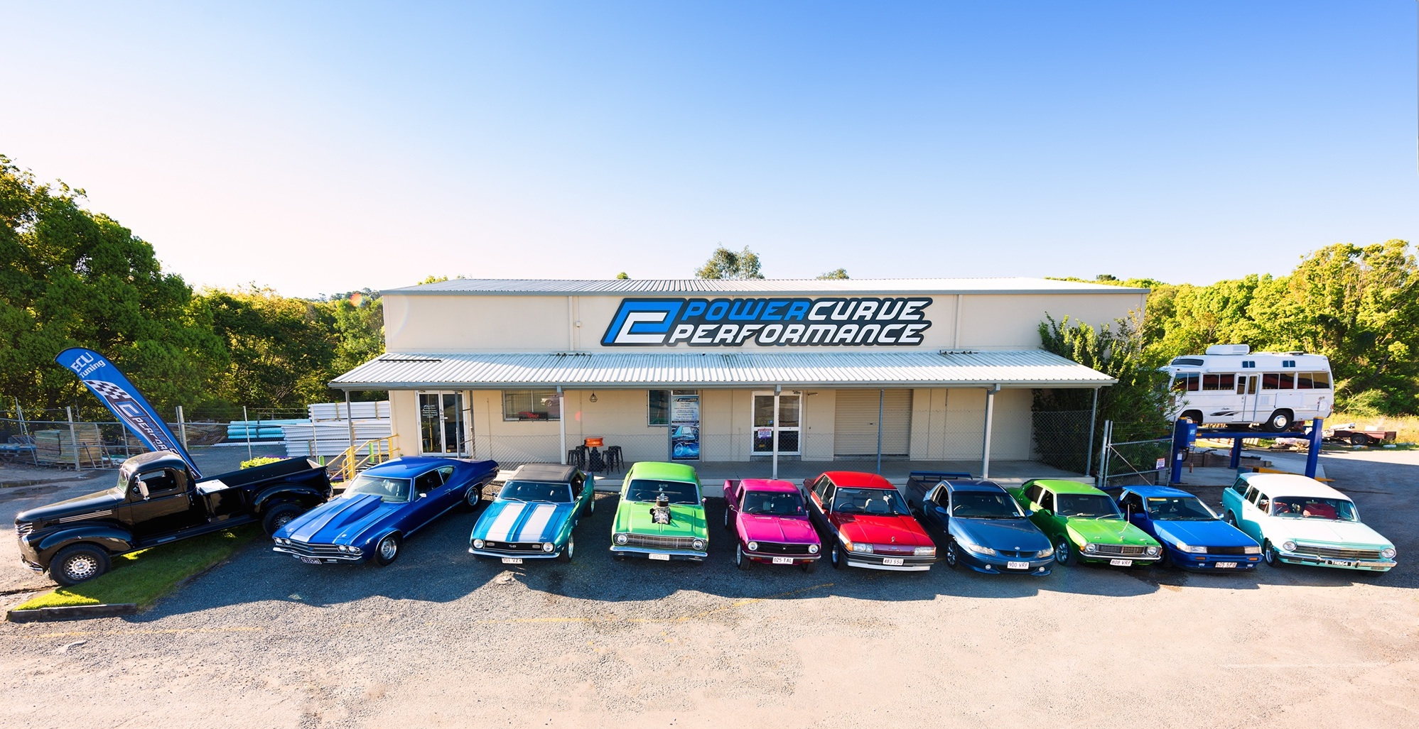 power curve performance sunshine coast nambour burnside dyno tune sunshine coast dyno tuning power curve performance Nambour mechanical 4wd upgrades modification turbo upgrades injector upgrades duramax conversions nissan tune ECU Tune Diesel Tune